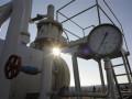 Азербайджан прервал поставки топлива Газпрому