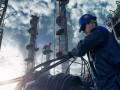 Газпром назвал претензии Еврокомиссии необоснованными