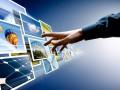 В Украине растут цены на кабельное ТВ и интернет