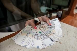 В Минцифры рассказали, кто получит по восемь тыс грн из-за карантина