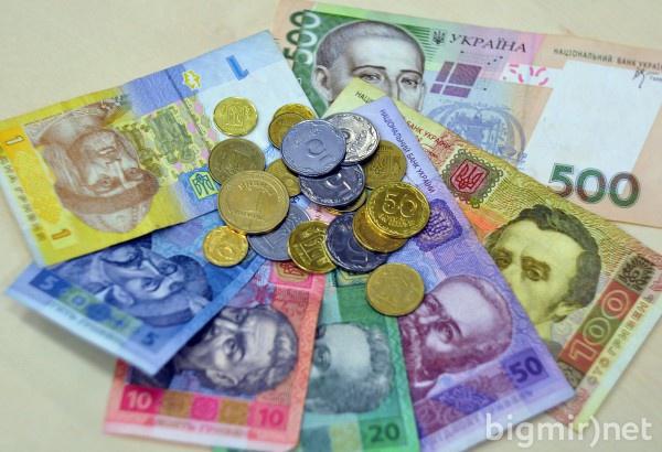 Эксперты прогнозируют повышение зарплат и цен, но стабильность курса доллара