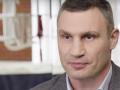 Суд Киева обязал НАБУ открыть дело против Кличко по 6 статьям