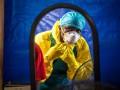 Евросоюз планирует конференцию по противодействию Эболе