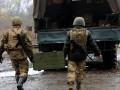 Венгрия поможет Украине в ликвидации последствий паводка