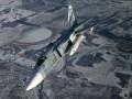 Россия выведет из Сирии еще четыре бомбардировщика
