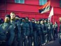 С14 подает в суд на министра МВД Авакова