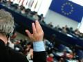 Румыния начала председательствовать в Совете Евросоюза