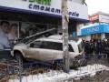 ДТП на Левобережной: журналист рассказал, как продвигается дело