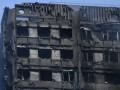 Пожар в Лондоне: число жертв может достигнуть 100 - полиция
