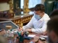 Итоги 23 марта: Антирекорд по смертности от COVID и санкции против РФ
