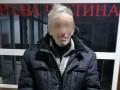 Под Киевом пенсионер из-за ревности зарезал супругу