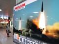 КНДР заявила о наращивании ядерной мощи