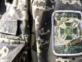 В Украину не впустили сотрудника телеканала Интер