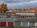 В Иршанске нашли мертвым чиновника завода Фирташа