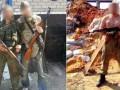 В Молдове выявили 56 человек, воевавших в составе ЛДНР
