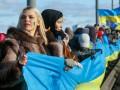 МИД  объяснил заявление Порошенко о безвизе с Южной Америкой