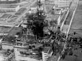 Обнародована запись разговора диспетчеров ЧАЭС после взрыва