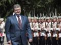 Brexit не помешает Украине получить безвизовый режим - Порошенко