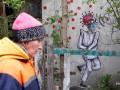В Беларуси заявили, что достигли плато по коронавирусу