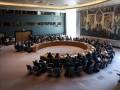 США созвали заседание Совбеза ООН по Ирану – СМИ