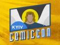 В Киеве пройдет первый украинский Comic Con