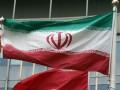 Иран и
