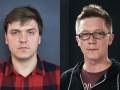 Боевики освободили пропавших в Донецке журналистов Дождя и запретили въезд в ДНР