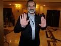 Оппозиция Сирии примет участие в конференции Женева-2