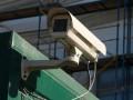 Депутаты намерены запретить веб-трансляцию подсчета голосов на участках