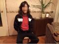 СБУ задержала объявленного в международный розыск боевика ДНР