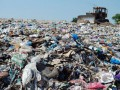 В Киеве построят мусороперерабатывающий комплекс