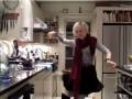 Не кулинарией единой: что еще можно делать на кухне