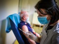 Массовая вакцинация украинцев от COVID начнется в феврале, - Степанов