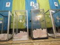 ЦИК утвердила форму и цвет бюллетеней для местных выборов
