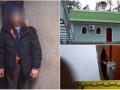 В Киеве задержан обворовавший церковь мужчина