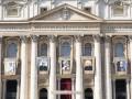 Ватикан канонизировал Папу Римского Павла VI