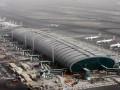 В аэропорту Дубая разбился самолет, есть жертвы
