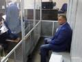 Семья Гладковского внесла за него залог в 10,6 млн грн, - СМИ