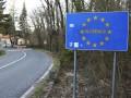 Словения заявила об окончании эпидемии в стране