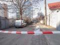 В Киеве возле гаражей нашли труп младенца