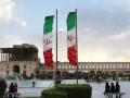 Ядерная сделка: Иран отказался от предложения ЕС о переговорах с США
