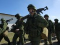 Украинские суды скоро вынесут 15 приговоров по делам военных РФ