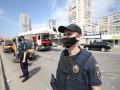 Взрыв в Киеве: Проходят обыски в газовой компании