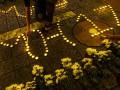 Москва прокомментировала выводы расследования по MH17