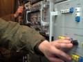 Боевики воруют детали радиотехники в своих войсках - разведка