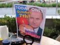 Топ-10 фейков российской пропаганды за 2017 год