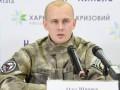 В спорткомплексе Харькова жестоко избили Ширяева