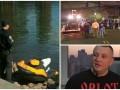 Итоги 19 сентября: гибель замглавы АП Таранова, взрыв в Нью-Джерси и убийство лидера Оплота