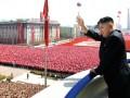 Корреспондент: Плохая наследственность. Надежды мира на послабление северокорейского режима рухнули