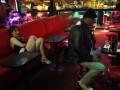 В Бразилии перед ЧМ по футболу проститутки учат иностранные языки